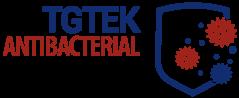 tgtek-antibacterial