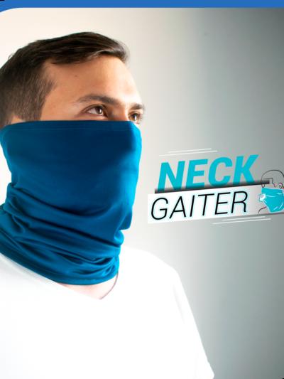 neckgaiter-azul