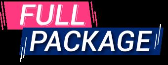 full-package-img